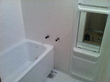 浴室を再生